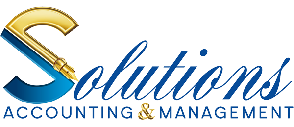 Solutions St. Maarten | Accounting