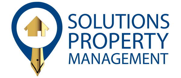 Solutions St. Maarten | Property Management